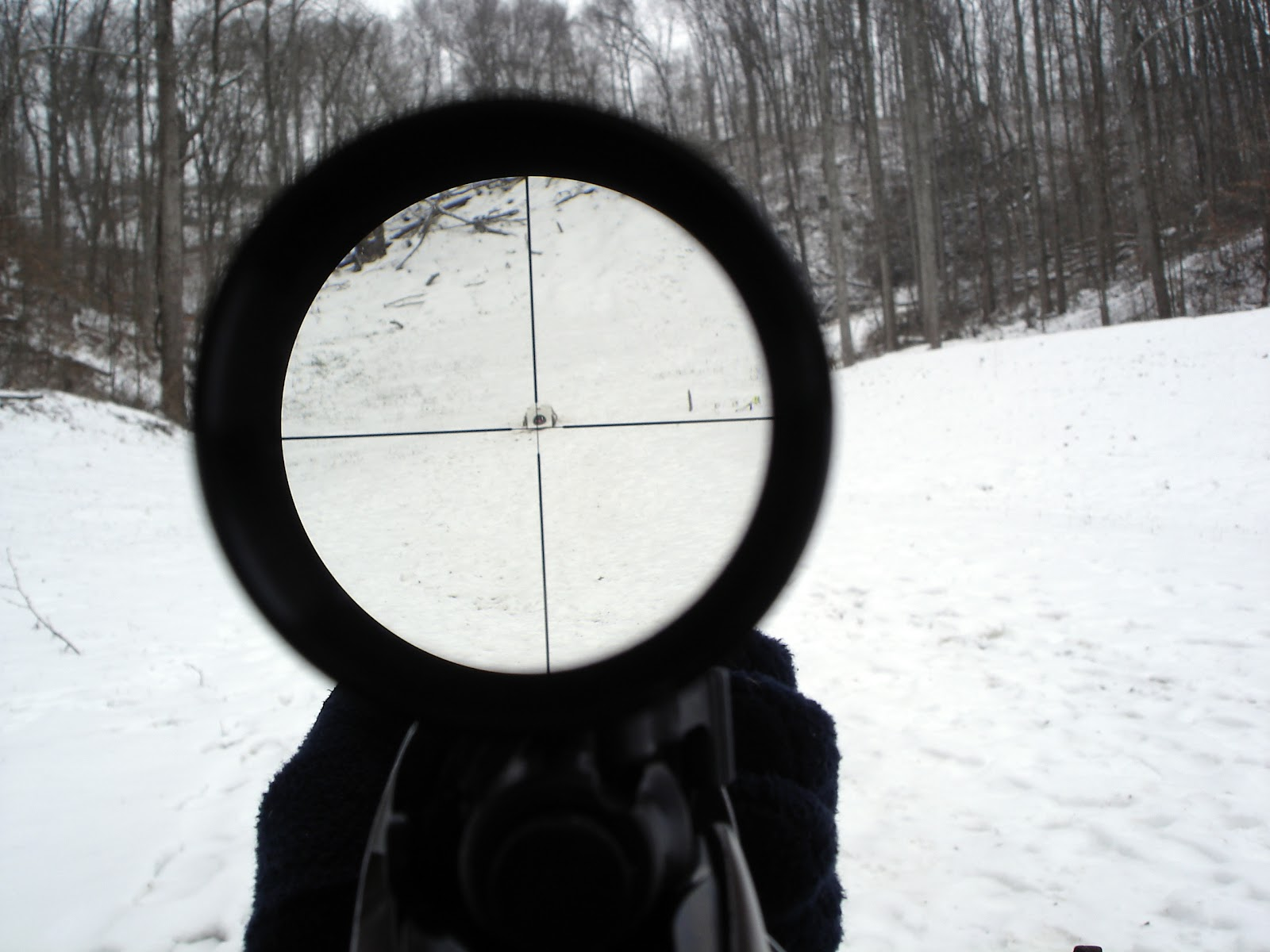 File:4x rifle scope.jpg