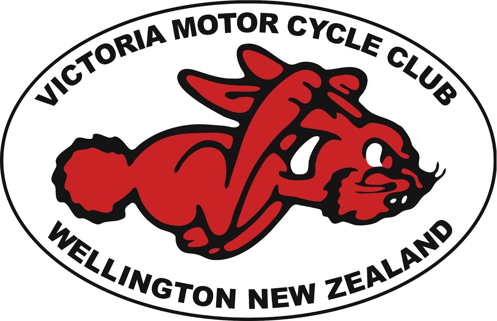 vmcc logo.jpg