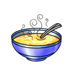 Image result for soup clipart