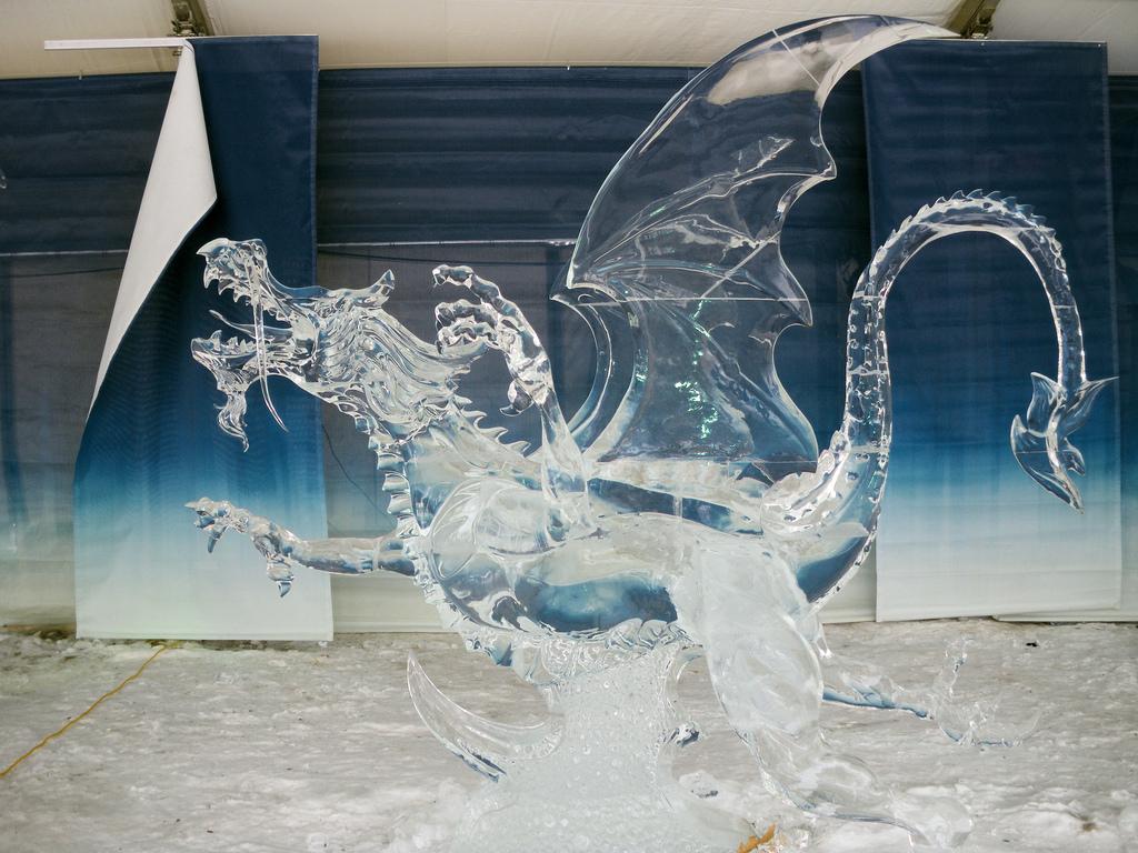 ice carv.jpg