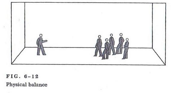 physical balance.png