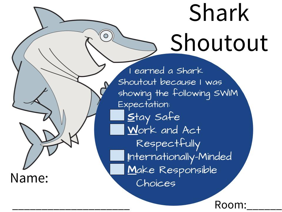 Shark Shoutout.jpg