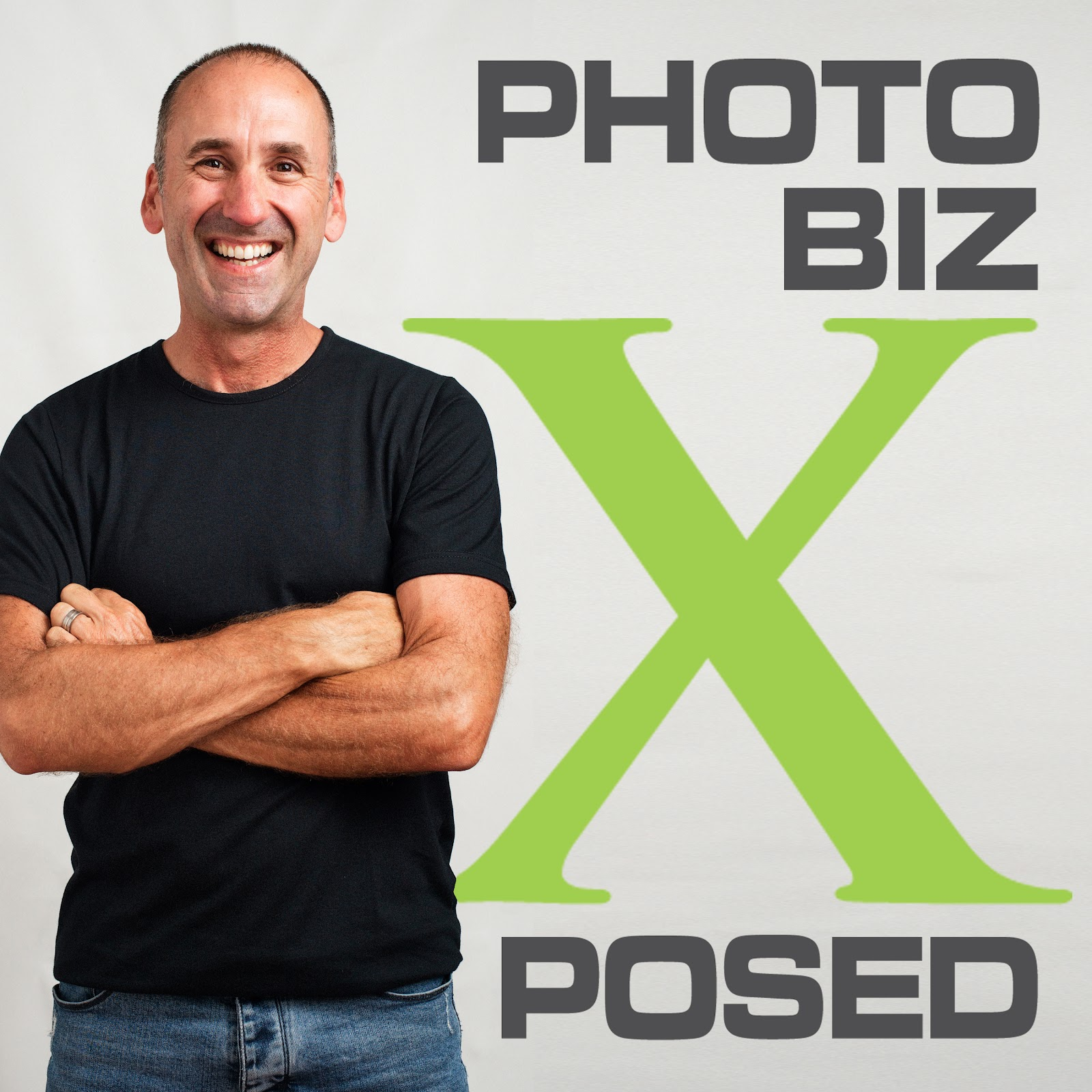 PhotoBizX The Ultimate Portrait and Wedding Photography Business Podcast - Business Podcast | Podchaser