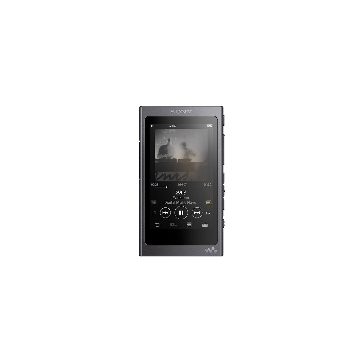 Sony NW-A45 16GB Mp3 Player