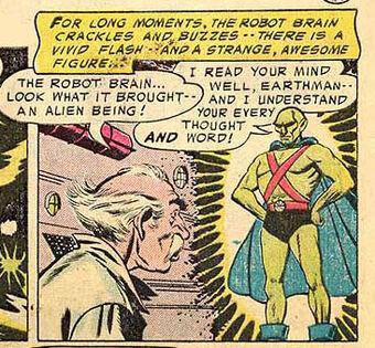 Detective Comics Vol 1 225 | DC Database | Fandom