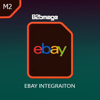 awesome Magento ebay extension