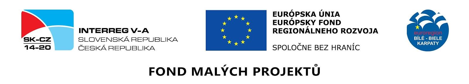 D:\9 Hvězdárna VM 2019\Projekty 2019\FMP Kysuce\SPOLEČNÉ NEBE - FMP Kysuce\Publicita\logo-banner-fmp-2018.jpg