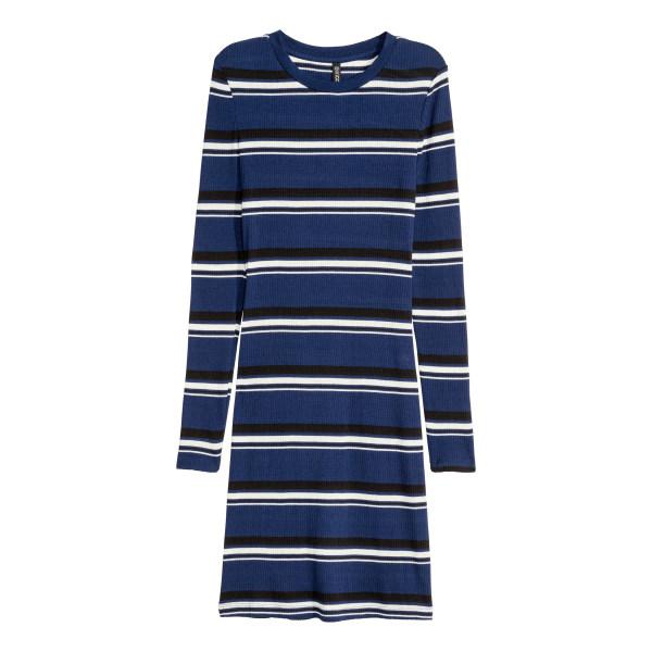 پیراهن زنانه دیوایدد مدل 0387885