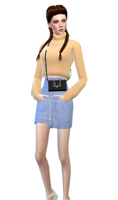 http://www.thaithesims4.com/uppic/00233685.png