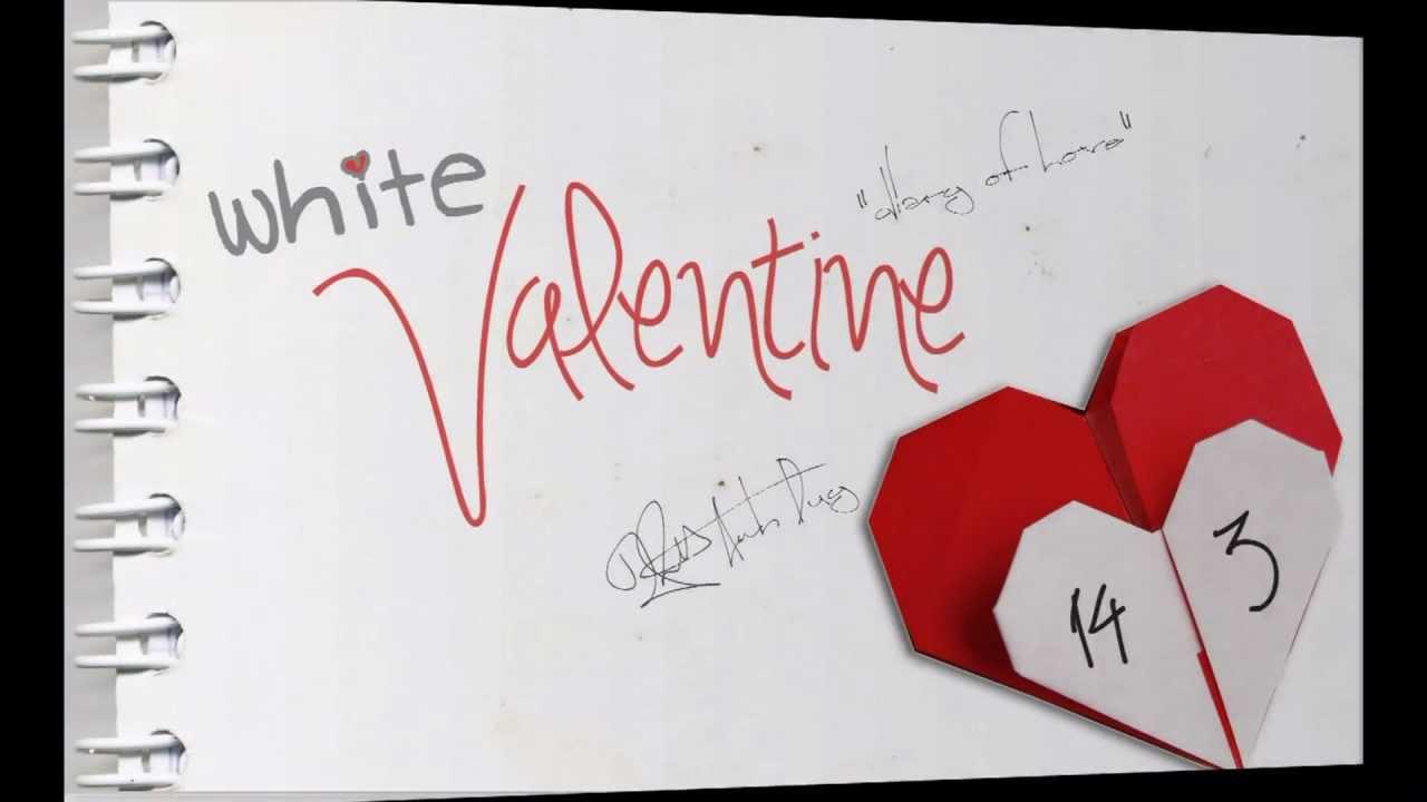 nguon-goc-valentine-trang