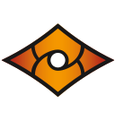 C:UsersJosef JanákDesktopMagicStředeční VýhledyStředeční Výhledy 10Modern Horizons 2 - Logo.png