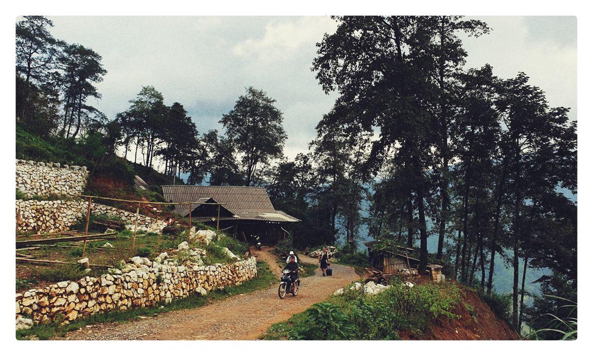 """vDhawOw2R0g7SntjBIXhdHCdz5g5FG94xJCtrpddd0eIMyx2WmzRdPbAsPKKNrmuPhls4TvL0ebs1Vh6nfImu0InpcA3x9ucHwe9oJglPvXokLTAELxHU O6L  XySNV4fDGAT w - Khám phá bản Hang Đá - """"Bản làng trong mây"""" có view ngắm trọn thung lũng Mường Hoa tại Sapa"""