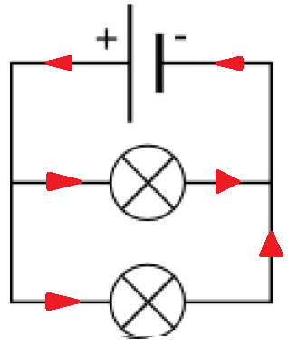 circuitder