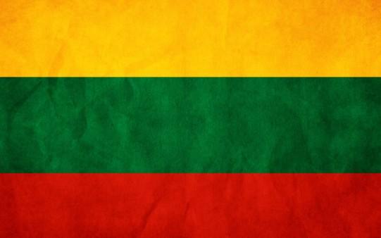 http://fondopantalla.com.es/file/585/600x338/16:9/fondo-de-pantalla-bandera-de-lituania_401185983.jpg