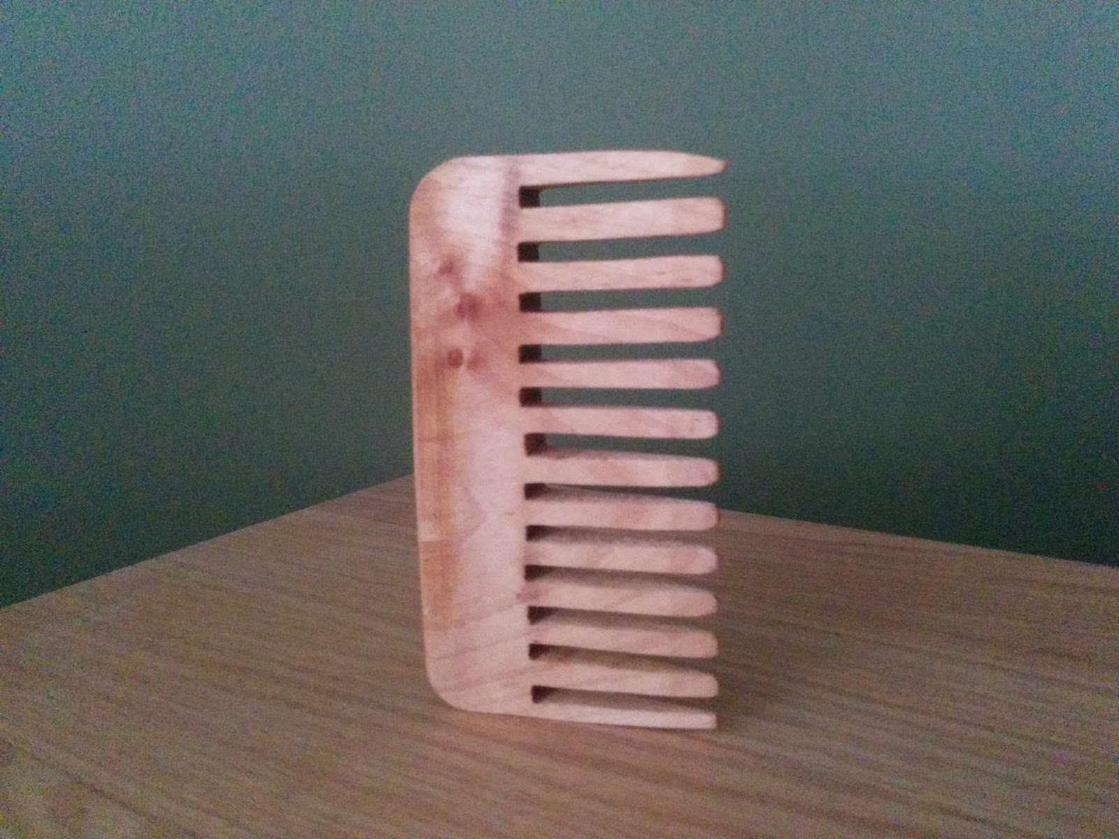 Beard Comb finished product2.jpg