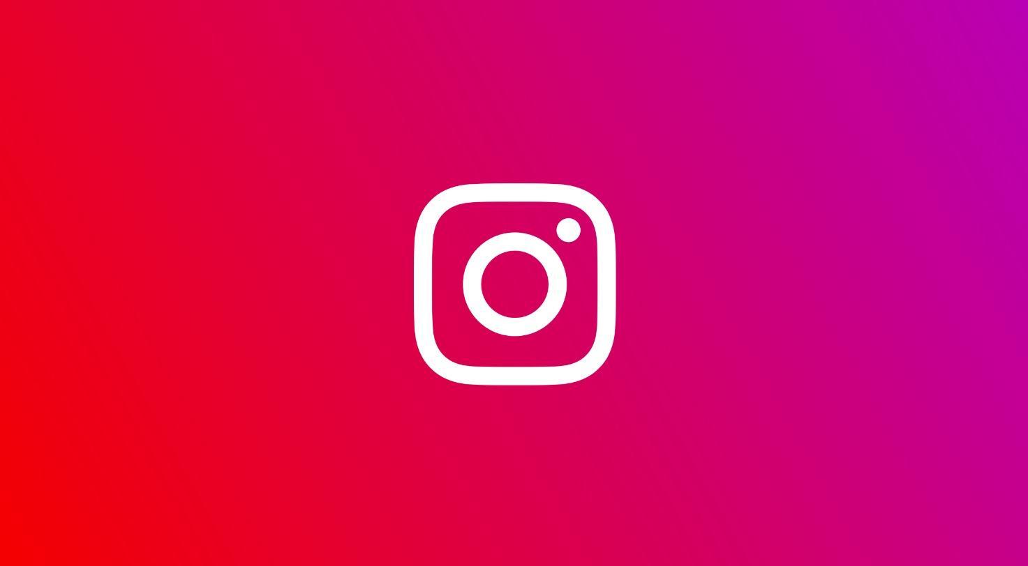 Картинки по запросу instagram logo