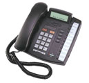 9116LP analog phone