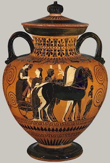 Learn more about Grecian Vases from Ms. McClure's Class web page at: https://msmcclure.com/?page_id=8827