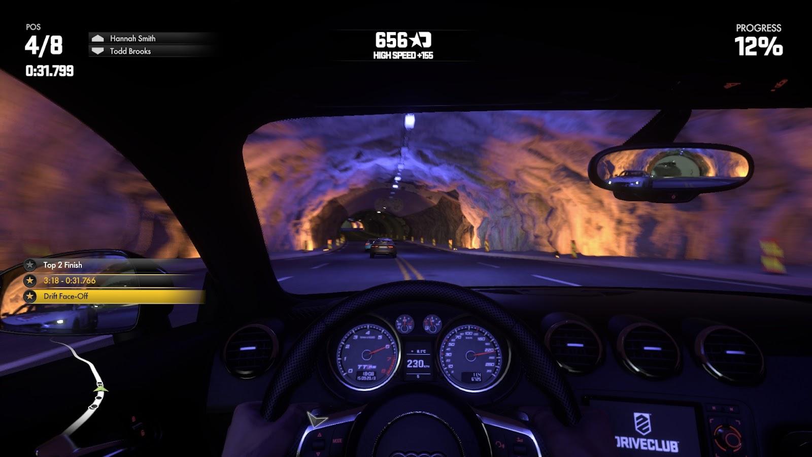 DRIVECLUB™_20141007074522.jpg