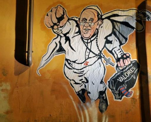 vatican-pope-francis-superman.jpg