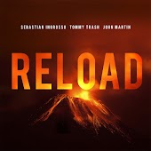 Reload (Vocal Version / Extended Mix)