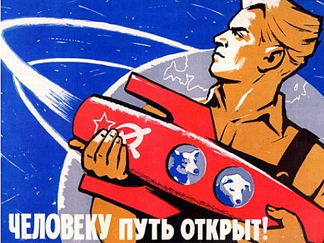 these-soviet-space-race-propaganda-posters-retain-their-delusional-intensity-50-years-later.jpg