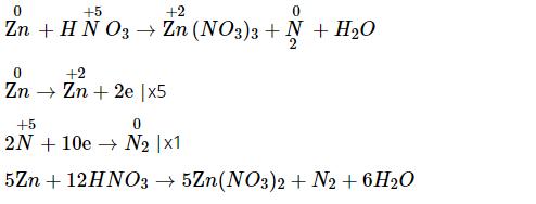 đề-thi-học-kì-1-lớp-10- môn-Hóa-có-đáp-án