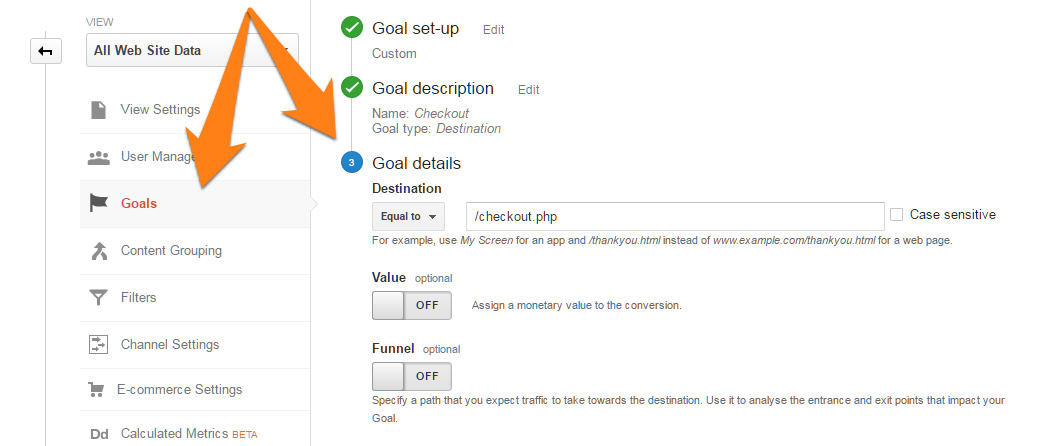How to plan an A/B testing strategy