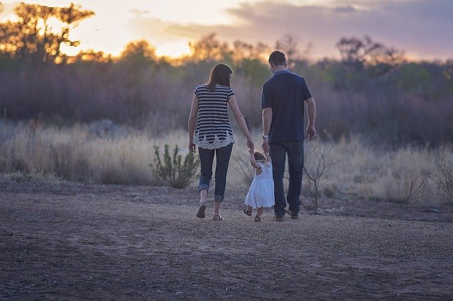 How being a parent can help you in your work life