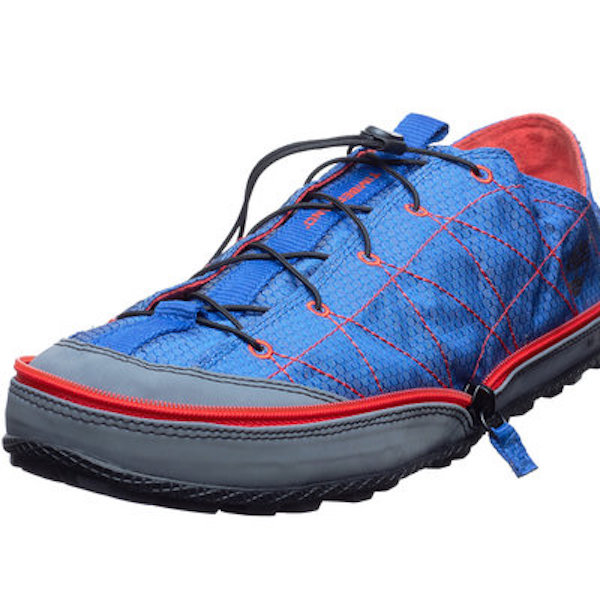 013-timberland-s-snuggly-camp-shoes-619386.jpg