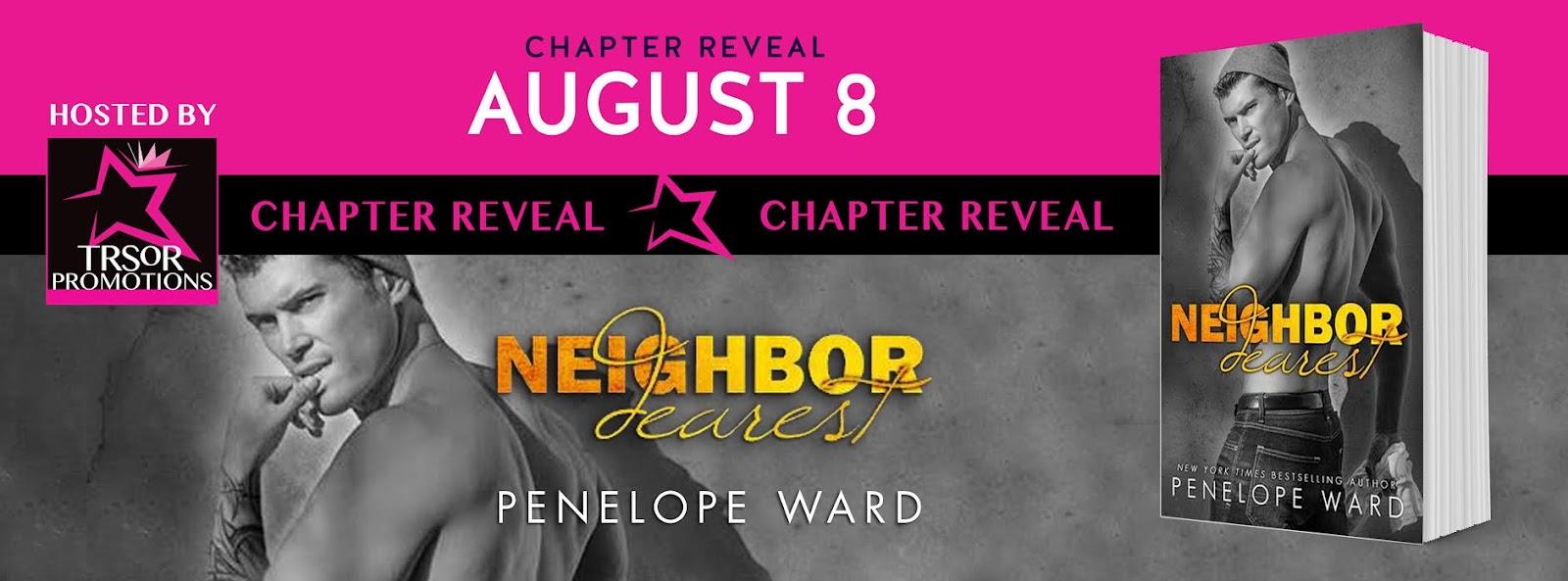 neighbor dearest chapter reveal.jpg