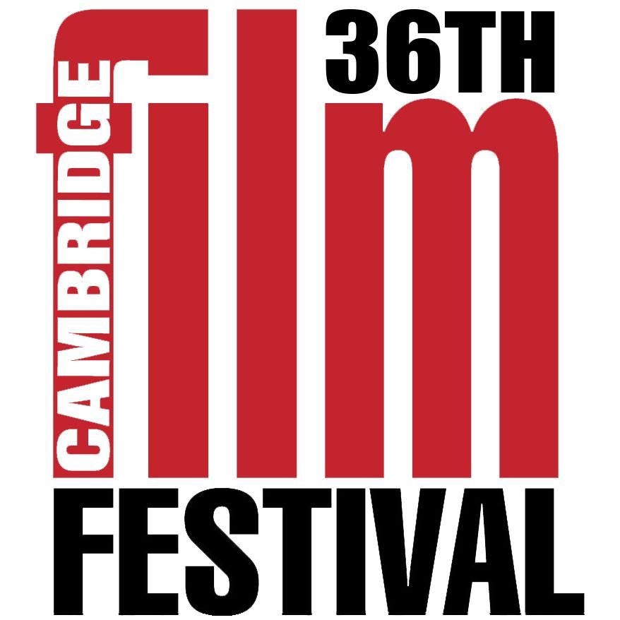 CFF Logo 2016.jpg