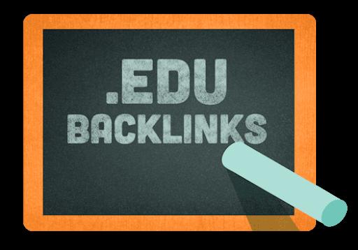 Mua backlink edu ở đâu ?