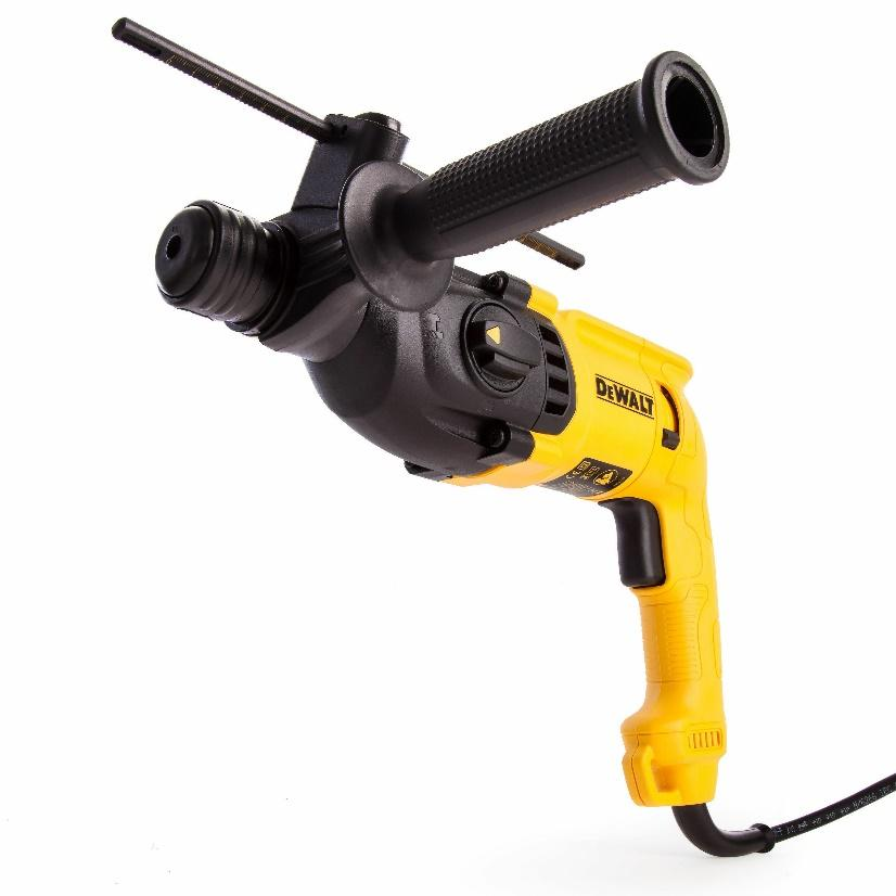 vK1qfDdPiEcUXYwI5bteyp2jyOQf00ARvvcbjX - What is the Best SDS Drill? - HandyMan.Guide - Best SDS Drill