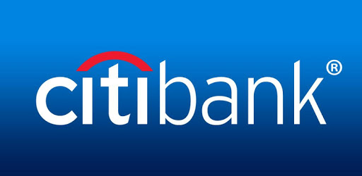 CitiBank: A commercial with national authority in Nigeria.