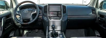 Toyota land cruiser 200 series service repair workshop manual.