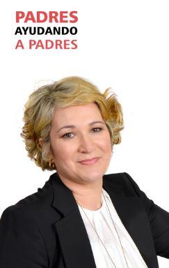 Carmen Fernández Rivas Picture.JPG