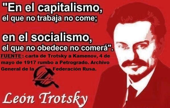TROSTKY.jpg