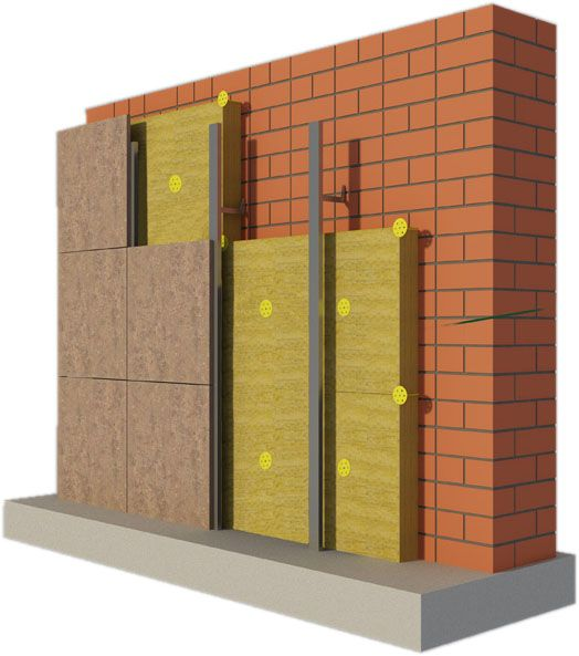 D:\БИЗНЕС\ДИМА\Утепление фасадов\картинки утепление частного дома ключи 4\кирпичная кладка.jpg