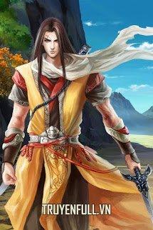 Thiên Toán (Thiên Tính)