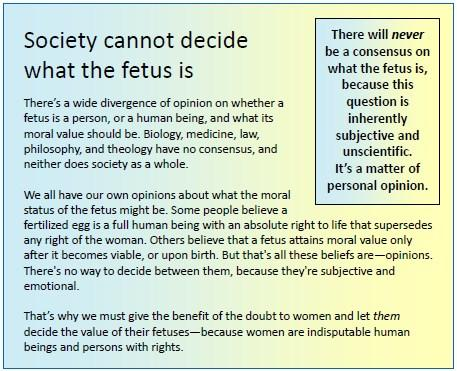 C:\Users\marge\ownCloud\Campaign Team Folder\Logos & Images\Newsletters 2016\Newsletter images Feb 2016\How to talk about the fetus 2 NL 19 Feb 2016.jpg