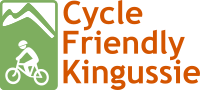 F:\paulc\Paul Events\Bikeathon\Marketing\Bikeathon Logos\cycle_Friendly_Kingussie_logo-200px.png