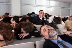 Asleep in class.jpg
