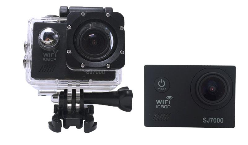 SJ7000 WIFI 2.0 1080P HD Action Camera Sport DV Pro Camcorder Car DVR For Gopro ww.avalonlineshopping.com kjhjhh.jpg