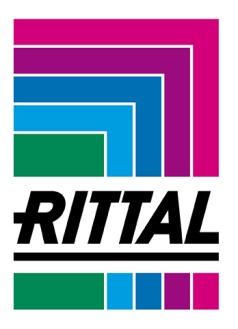 Rittal Logo 1