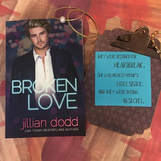 broken love teaser 2.jpg