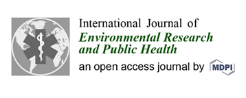 Potential Application of Whole Body Vibration Exercise For Improving The Clinical Conditions of COVID-19 Infected Individuals: A Narrative Review From the World Association of Vibration Exercise Experts (WAVex) Panel. Sañudo B, Seixas A, Gloeckl R, et al. Int J Environ Res Public Health. 2020;17(10):3650. Published 2020 May 22. doi:10.3390/ijerph17103650