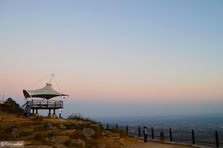 2) Nandi Hills.jpg