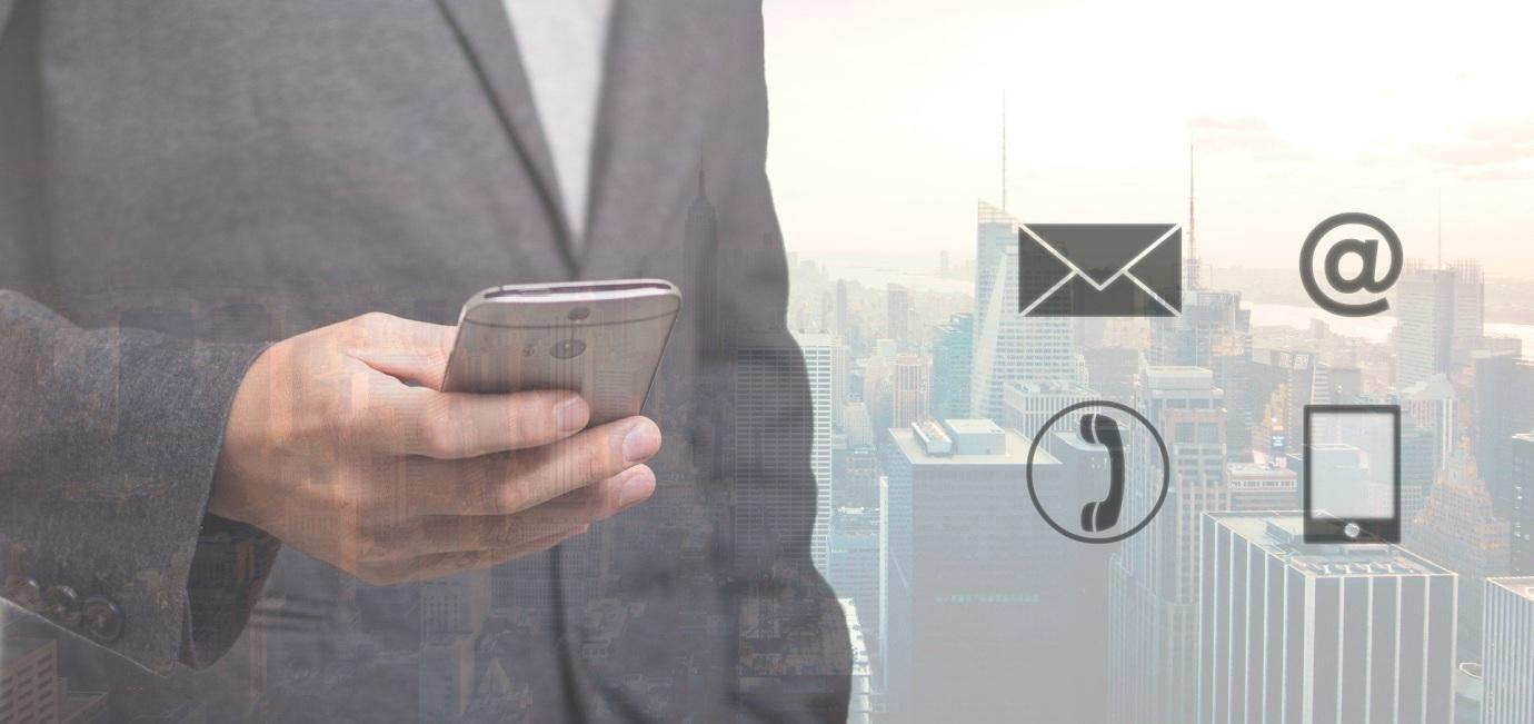 Báo cáo mới của Infobip: Chuyển đổi số là tương lai của ngành dịch vụ chăm sóc khách hàng và trải nghiệm khách hàng tại khu vực Châu Á – Thái Bình Dương - Ảnh 1