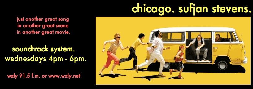 Chicago Spam.jpg